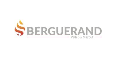 Berguerand Brûleurs Sàrl