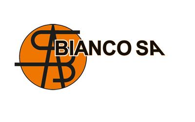 Bianco SA