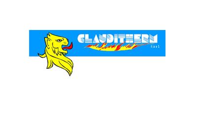 Clauditherm Sàrl