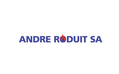 André Roduit SA