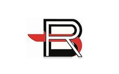 Berclaz & Romailler SA