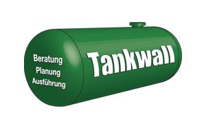 Tankwall AG