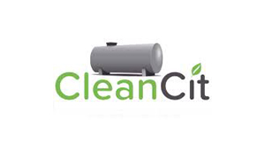 CleanCit Sàrl