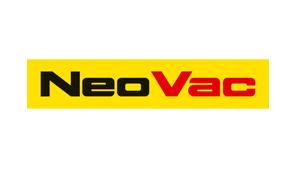NeoVac AG