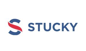 Otto Stucky SA